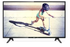 Review Philips 32PHT4112/12 – Full HD la un pret de top !