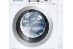 REVIEW – Bosch WVH30542EU – Alegerea perfecta pentru familia ta!