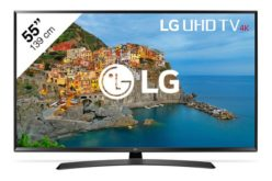REVIEW LG 55UJ635V – Un HDR de exceptie la un pret ideal !