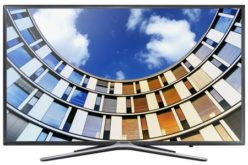 Review – Samsung 43M5502 – Smart TV la un pret cu adevarat Smart !