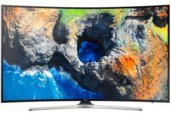 Review Samsung 49MU6272 – Ecran curbat si un pret de top !