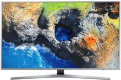 Review Samsung 49MU6402 – Televizor 4K UHD la un pret minimalist !