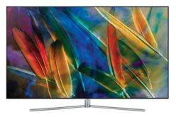Review Samsung 65Q7F – Tehnologia QLED 4K la un Pret Ultra HD !