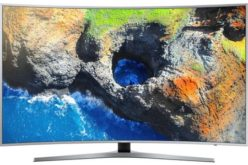 Review – Samsung UE49MU6502 – Ecran Curbat 4K la pretul care iti place !