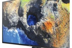 Review Samsung UE50MU6172- Un pret cu adevarat SMART !