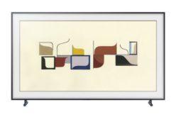 REVIEW Samsung UE65LS003AU – Un mobilier de arta la pretul ideal !