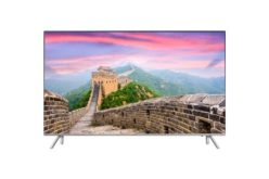Review Samsung UE82MU7009 – 4K UHD la un pret care iti place !