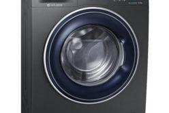 REVIEW – Samsung WW80J5446FX/LE pret si impresii !