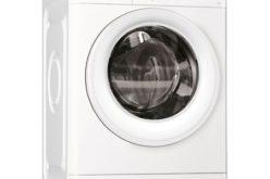 REVIEW – Whirlpool FWSF61253W EU – Raport pret/calitate bun!