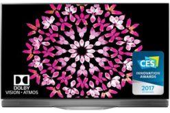 REVIEW LG OLED55E7N – Tehnologia OLED TV la pretul tau preferat !