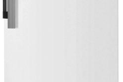 REVIEW – Electrolux EUT 1040 AOW pret si pareri!