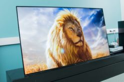 REVIEW – Sony 65A1 calitate si pret bun!