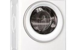 REVIEW – Whirlpool FWSD81283WS EU pret si opinii!