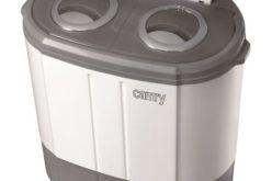 REVIEW – Camry 450 – Mica, dar eficienta!