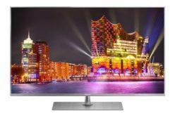 REVIEW – PANASONIC TX-50EXX789 – 4K Ultra HD la un pret special !