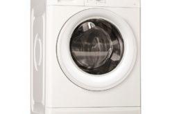 REVIEW – Whirlpool FWSF 61053 W – Ieftina, dar eficienta!