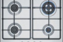 REVIEW – Bosch PGH6B5B60 pret si pareri!