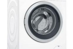 REVIEW – Bosch WAT28661BY – Pret mic pentru o Capacitate XXL!