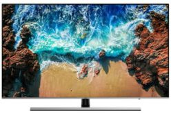 Review – Televizor LED Smart Samsung 75NU8002  – Pret si pareri!