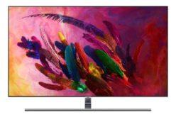 REVIEW – Televizor QLED Smart Samsung 75Q7FN – La un pret pe placul tau !
