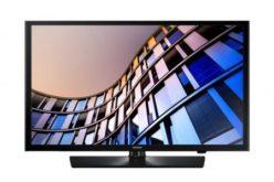 REVIEW – Televizor Samsung HG32EE460FKXEN  – Pret de nota mare!