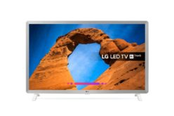 REVIEW – LG 32LK6200PLA – Teste si opinii!