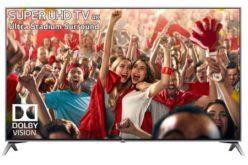 REVIEW – LG 65SK7900PLA pret si pareri!