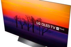 REVIEW – LG OLED55B8PLA – OLED la pret bun!