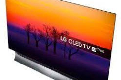 REVIEW – LG OLED55C8PLA – Performante maxime la pret bun!