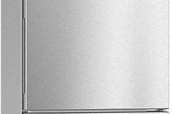 REVIEW Miele KFN 29132, pret bun pentru calitate premium !