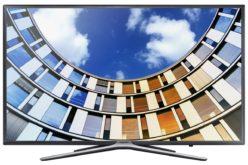 REVIEW – Samsung 32M5602 – Raport pret/calitate bun!