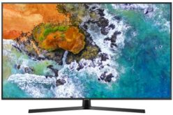 REVIEW – Televizor Smart Samsung 43NU7402 – un pret foarte bun pe piata!