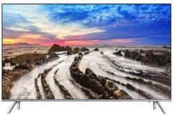 Review Samsung 49MU7052 – Pareri si pret