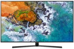 REVIEW – Samsung 50NU7402 pret de nota 10!