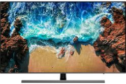 REVIEW – Samsung 55NU8042 – pret bun pentru calitate premium!