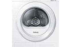 REVIEW – Samsung DV70M5020IW/LE – Pret si calitate!