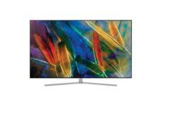 REVIEW – Televizor Samsung QE75Q7 – Pret si pareri!