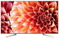 REVIEW – Sony 65XF9005 – TV premium la un pret avantajos!
