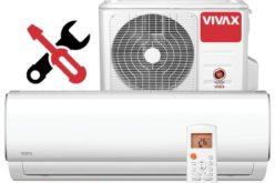 REVIEW Vivax ACP‐09CH25AEMI – Pareri si pret