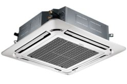 Review Vivax ACP-48CC140AERI – Sistemul racoros la un pret pe placul tau !
