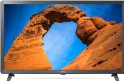 REVIEW – LG 32LK6100PLB – pret perfect pentru un tv de dormitor!