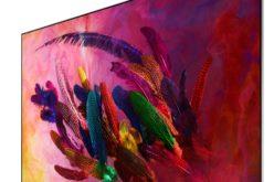 REVIEW – Samsung 55Q7FN pret si pareri!