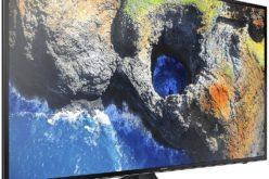REVIEW – Samsung UE49MU6170 – 4K la un pret bun!