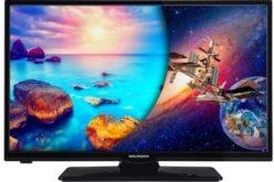 REVIEW – Wellington 28HD275 – TV la pret irezistibil!