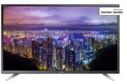 REVIEW – Televizor LED Sharp 40CFG6022E pret si pareri!