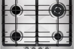 REVIEW – Electrolux EGG6343NOX pret si raport!