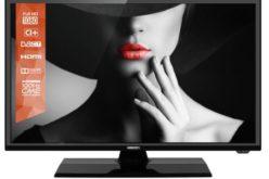 REVIEW – Horizon 24HL5309F – TV la super pret!