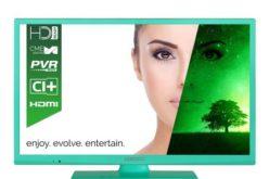 REVIEW – Horizon 24HL7103H – pret bun pentru calitate premium!