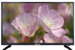REVIEW – Televizor LED Akai LT-3908AD super pret
