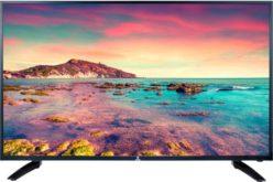 REVIEW – Televizor LED Orion T40D pret si calitate!